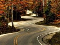 Miata Dream Roads