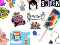 My Childhood.