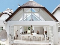 """Maison Belle means """"beautiful house"""". We provide interior design advice, ideas, mood, inspiration, tips and make interior designs for home and office. We'll help to create a home you ♡!"""
