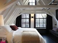 inspiration attic floor - zolder