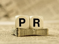 PR and Campaigns we love / Taking a look at best practice in PR, and recent campaigns and events that have caught our eye.