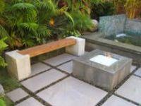 Home: Garden ideas