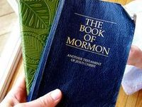 Things that are LDS related and or worthy of the teachings of the church teachings. Ideas for activities and lessons, etc.