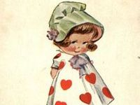 st valentines day & st patricks day entertaining, recipes, table decor, party favors, gifts, crafts & home decor