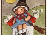 halloween, dia de los muertos & thanksgiving entertaining, recipes, table decor, party favors, gifts, crafts & home decor