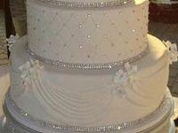 Wedding SILVER/GREY