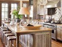 Kitchen Ideas On Pinterest Islands Kitchen Designs And Cabinets