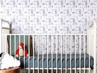 children's stylish spaces