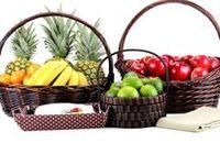 Wholesale Baskets