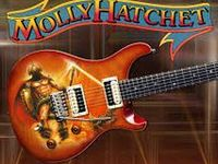 flirting with disaster molly hatchet original singer death video youtube