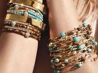 Jewelry ⚓