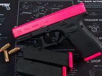 Guns ~>