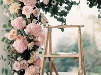 Decoration / Flowers decoration