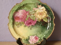 Lovely China/Porcelain