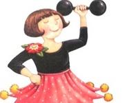 Health & Fittness