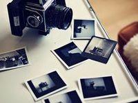 Photography: tips & cameras