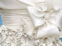 Wedding Gowns/Gowns & Party dresses