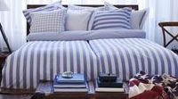 NewportCollection / http://www.shop.oceanhome.no