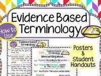ace method textual evidence high school worksheet activities school