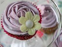... Pinterest | Banana chocolate chip muffins, Dulce de leche and Recetas