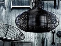 1000+ images about DANSK interior on Pinterest Restaurant ...