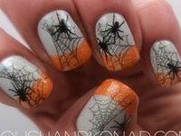 halloween-uroda