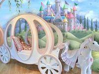dom-pokój dziecięcy