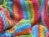 crochet-blankets