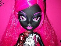 48 Best Images About Ever After High And Monster High On