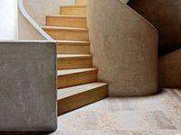 Stairs, escaleras, escaliers