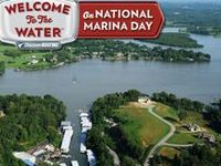 Images about knoxville events on pinterest events news and boats