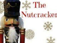 ~ The Nutcracker ~