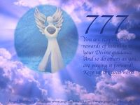 Double digit numbers spirituality picture 4