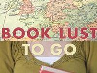Travel books & blogs / Sabbatical Calgary Concierge: Travel books and blogs about sabbaticals