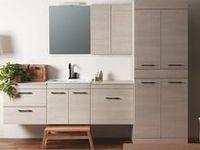 1000 bilder zu badm bel hauswirtschaft auf pinterest oder und kunst. Black Bedroom Furniture Sets. Home Design Ideas