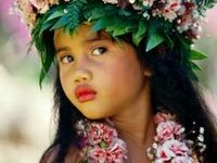 Observance of everything ever relating of all of French Polynesia