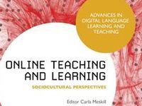 Education/Courses/Training