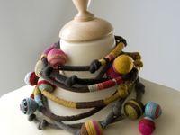 Ideas... Necklaces