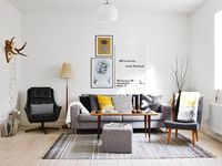 Decor / | Minimalism | Scandinavian Design |