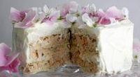 KAKUT / Cakes