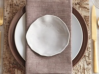 Entertaining -Table Scapes / Settings