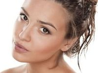 GGI Beauty / Beauty tips, secrets, and trends from across the globe - nails, hair, makeup, skin