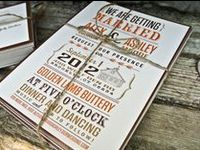 Wedding themes are present on many of these beautiful invitations. This board features hundreds of Barn Wedding Invitations designs for you.  They are perfect for celebrating your Big Day. Check it out!