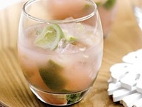 ... Cocktails on Pinterest | Guava juice, Cocktails and The velvet rope