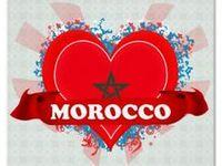 I LOVE Morocco IV
