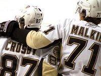 Hockey Men ...