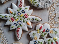 Cookie Decoration Ideas and Tips