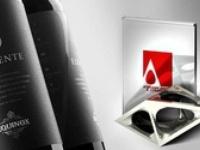 Design, wine, lables, wine design, wine lables, brand design, packaging design, package
