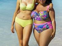 272 best images about Body Type on Pinterest | Posts