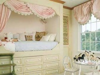 Pinterest Paris Bedroom Ideas